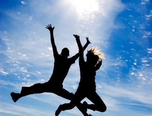 האומץ הנדרש כדי לפנות לפסיכותרפיה