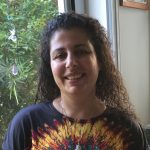 ליליה אליהו - הדרך אל הרפואה השמאנית